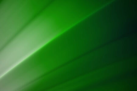 pleat: line on green pleat color abstract background