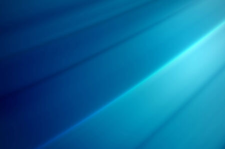 pleat: line on blue pleat color abstract background