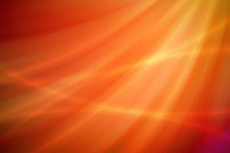 orange yellow: orange and red abstract background