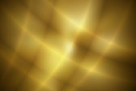 web2: dark yellow background with cross line Stock Photo