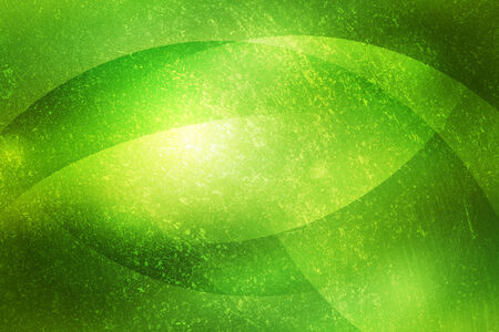 web2: grunge dark green abstract background Stock Photo