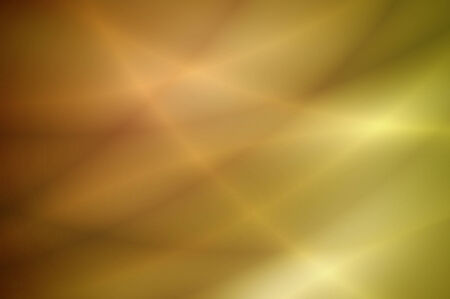curve line: yellow with curve line abstract background