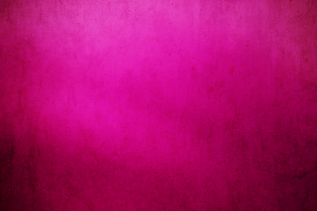 abstact: pink grunge abstact background Stock Photo