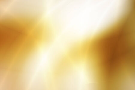 smooth: smooth white to brown gradient abstract background