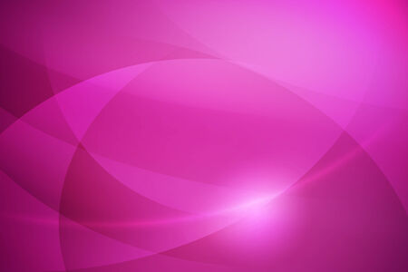 background purple: vivid pink gradiient background with curve and light