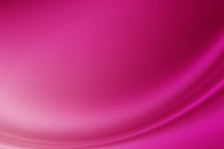 on smooth: abstract smooth pink gradient background