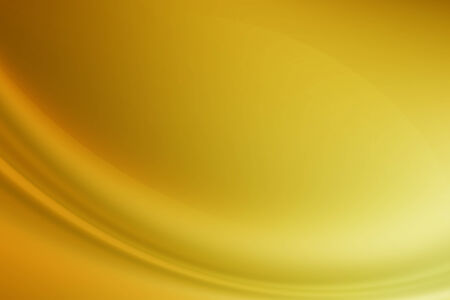 on smooth: abstract smooth gold gradient background