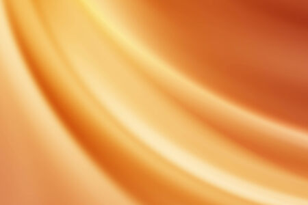 smooth: pastel smooth curve abstract background