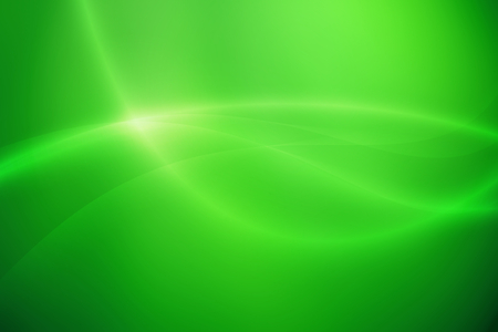 green energy abstract background Banque d'images