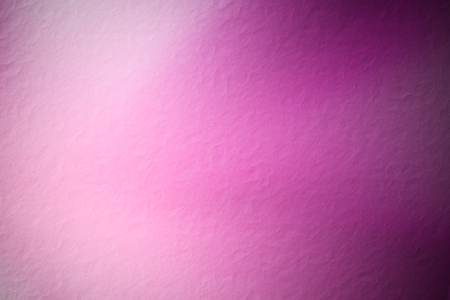 paper screens: purple mulberry paper abstract background