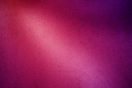 pink to purple gradient grunge abstract background