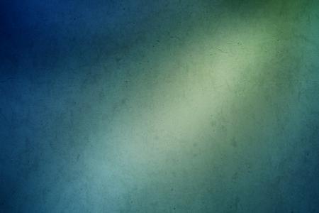 Licht gelb zu blau Gradienten Grunge abstrakten Hintergrund Standard-Bild - 37293624