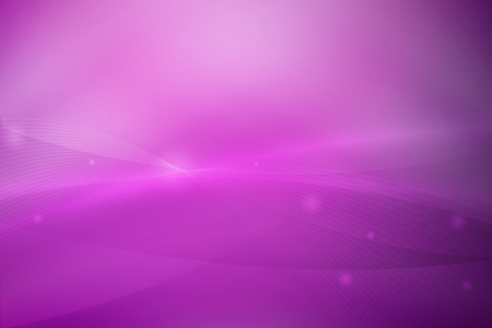 curve line: swirl line and curve on gradient abstract background with light Stock Photo