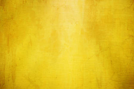 gold abstract: grunge gold abstract background