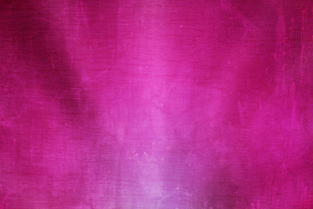 vivid: grunge vivid pink abstract background Stock Photo