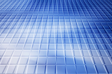 parallelogram: dark blue abstract background with parallelogram