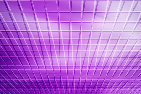 parallelogram: violet abstract background with parallelogram