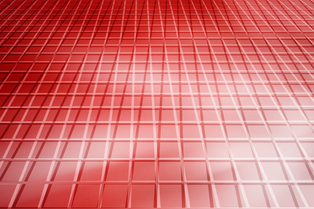 parallelogram: bright red abstract background with parallelogram