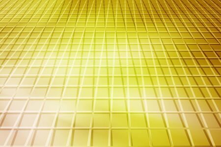 parallelogram: gold abstract background with parallelogram