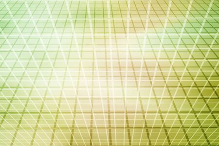 parallelogram: abstract background with parallelogram