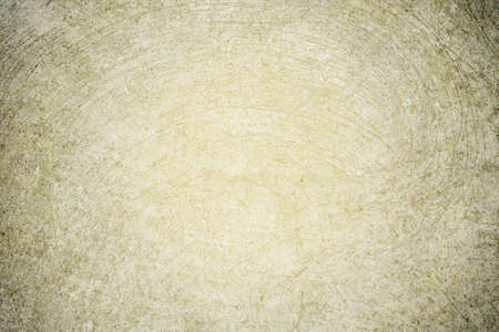 light brown: grunge light brown vintage abstract background