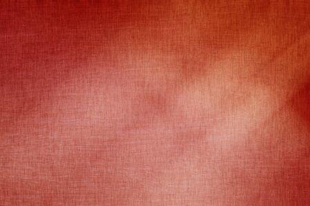 rec: rec grunge gradient texture abstract background