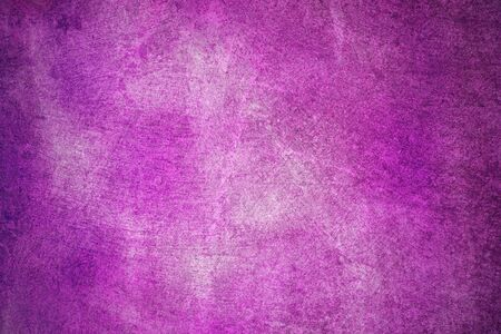 purple grunge: purple grunge concrete texture abstract background