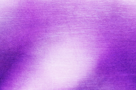 purple grunge: purple grunge texture with curve abstract background