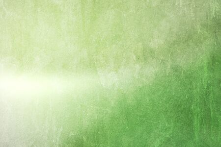 green grunge texture  abstract background