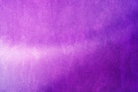 Lila Grunge Textur abstrakten Hintergrund Standard-Bild - 39249863
