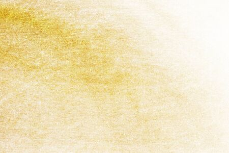 light brown: soft light brown grunge texture  abstract background Stock Photo