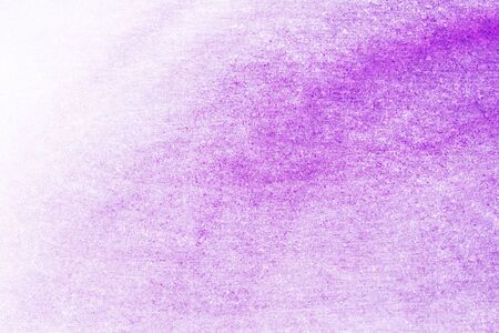purple texture: soft purple grunge texture  abstract background
