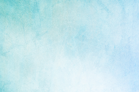 pastel background: grunge pastel background, blue color