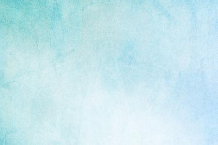 pastel backgrounds: grunge pastel background, blue color