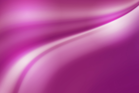 curve: curve line abstract background