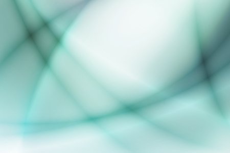 light blue technology abstract background