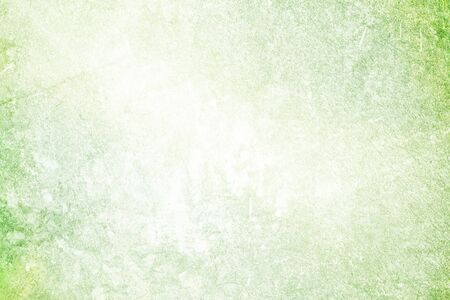 pastel color: grunge light green pastel color abstract background