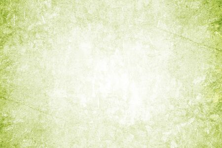 pastel color: grunge green pastel color abstract background
