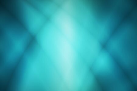 blue gradient: curve line on smooth blue gradient color abstract background