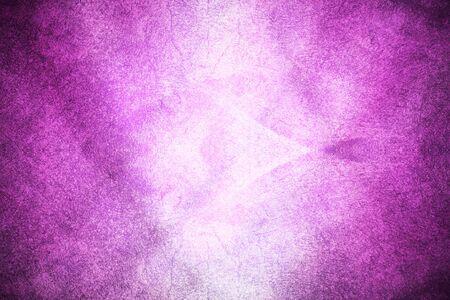 purple grunge: purple grunge texture abstract background Stock Photo