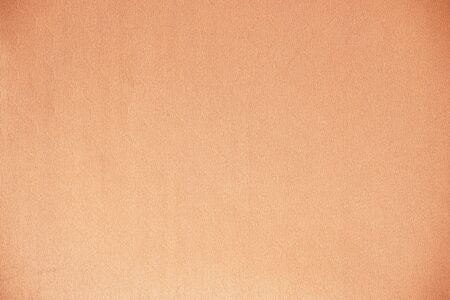 paper screens: light brown paper texture background Stock Photo
