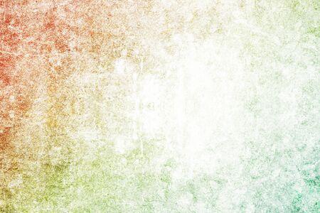 dark pastel green: pastel grunge gradient color abstract background