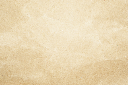 brown grunge paper texture background
