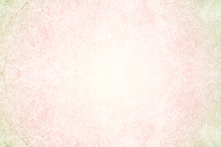grunge pastel background with copy space