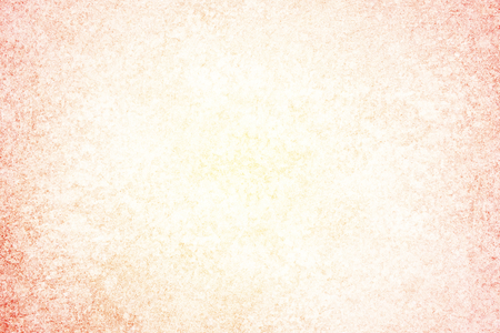 vintage colors: soft gradient color grunge abstract background Stock Photo