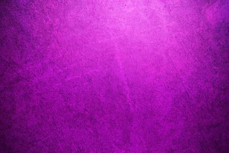 purple grunge: purple grunge abstract background Stock Photo