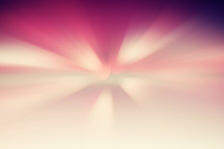 light effect: light effect abstract background, retro color