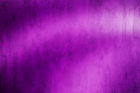 web2: abstract grunge purple gradient background