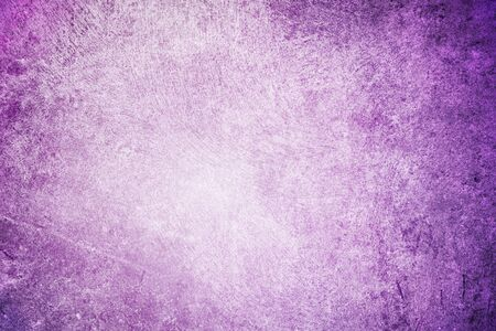 purple abstract background: grunge purple abstract background