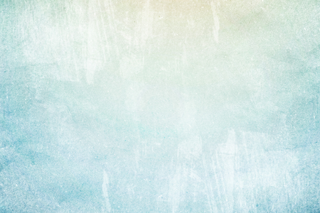 designed grunge gradient abstract background, pastel color